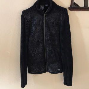 A/X Jacket